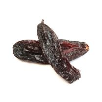 Aji Panca Chiles, Dried