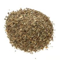 Basil, Dried