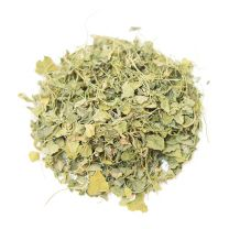 Fenugreek Leaves, Dried