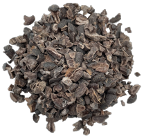 Nacional Cacao Nibs