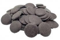 Nacional 100% Cacao Coins