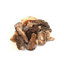 Northwoods Mushroom Blend