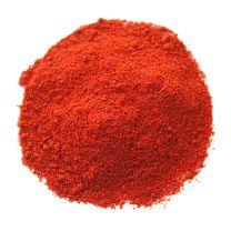 Paprika, 120-140 ASTA (Premium)