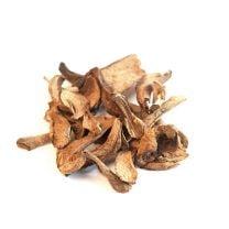 Porcini Mushrooms, Dried (Grade AA)