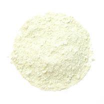 Wasabi, Powder
