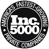 inc5000 2019 Spice Jungle, LLC