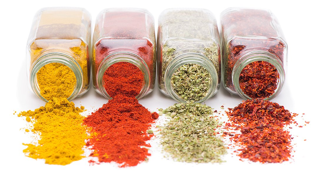 how-to-properly-store-spices