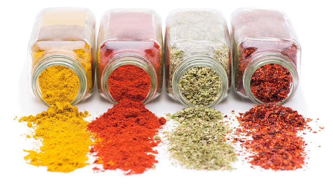 Do Spices Go Bad?