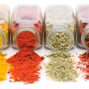 How to Store Spices & Herbs - FAQs